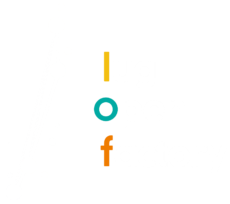 lug open factory